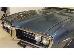 Picture of 1968 Firebird located in Ohio - $31,995.00 Offered by Cruisin Classics - Q2MS