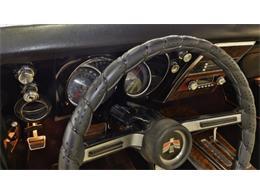 Picture of 1968 Pontiac Firebird - Q2MS