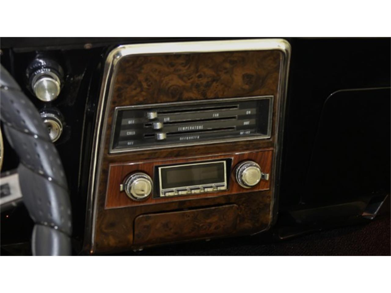 Large Picture of 1968 Pontiac Firebird - Q2MS