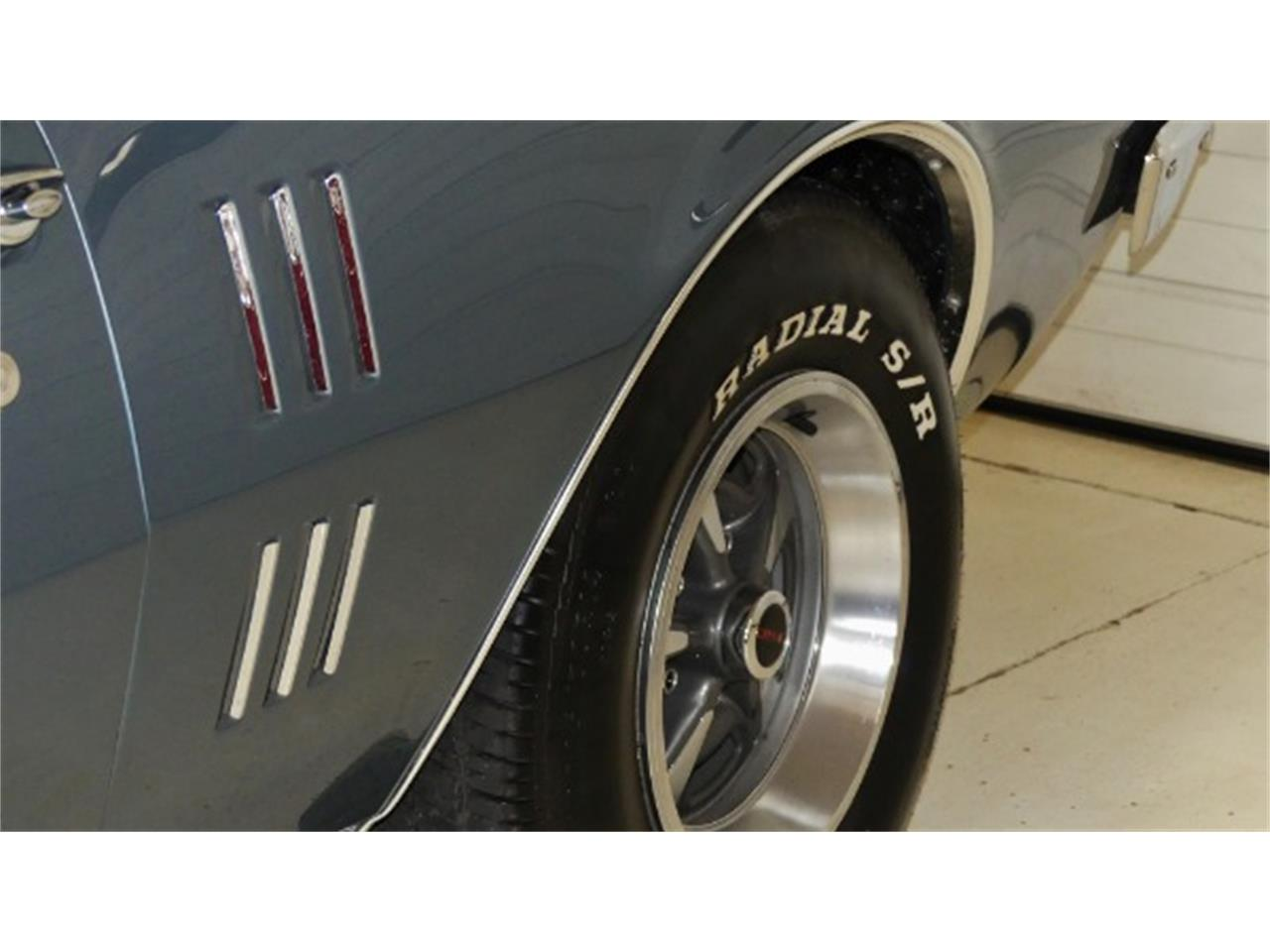 Large Picture of 1968 Firebird - $31,995.00 Offered by Cruisin Classics - Q2MS