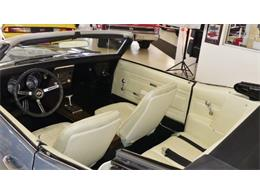 Picture of 1968 Firebird Offered by Cruisin Classics - Q2MS