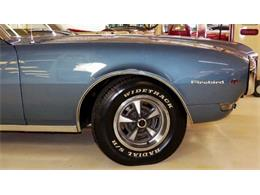 Picture of 1968 Firebird located in Columbus Ohio - $31,995.00 Offered by Cruisin Classics - Q2MS