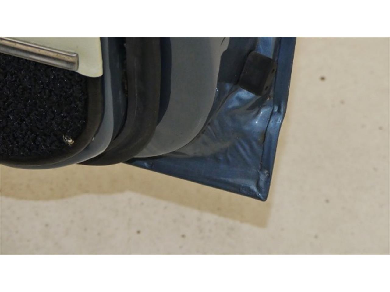 Large Picture of '68 Pontiac Firebird - $31,995.00 - Q2MS