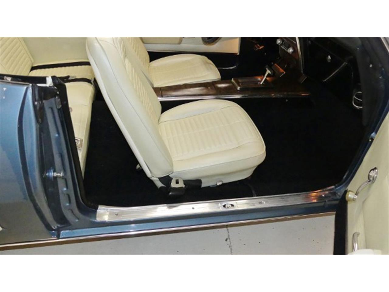 Large Picture of Classic 1968 Firebird - $31,995.00 Offered by Cruisin Classics - Q2MS