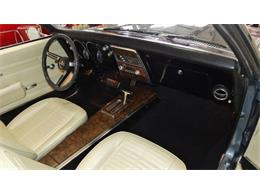 Picture of Classic 1968 Firebird located in Columbus Ohio Offered by Cruisin Classics - Q2MS