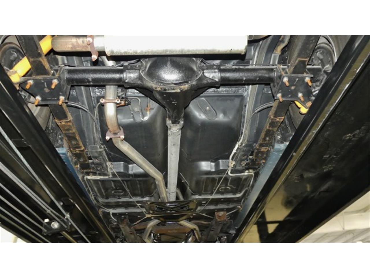 Large Picture of '68 Pontiac Firebird - Q2MS