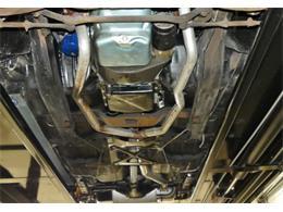 Picture of '68 Pontiac Firebird located in Columbus Ohio - $31,995.00 - Q2MS