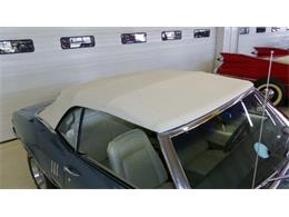 Picture of Classic '68 Pontiac Firebird - $31,995.00 - Q2MS