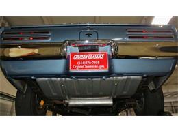 Picture of Classic 1968 Pontiac Firebird located in Ohio - $31,995.00 - Q2MS