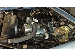 Picture of Classic '68 Pontiac Firebird located in Columbus Ohio Offered by Cruisin Classics - Q2MS