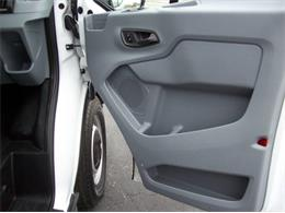 Picture of '15 Ford Transit - Q2MU