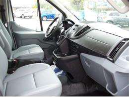 Picture of '15 Ford Transit located in Michigan Offered by Verhage Mitsubishi - Q2MU