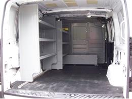 Picture of 2015 Transit - $18,495.00 Offered by Verhage Mitsubishi - Q2MU