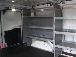 Picture of 2015 Ford Transit located in Michigan - $18,495.00 Offered by Verhage Mitsubishi - Q2MU