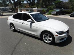 Picture of '15 3 Series - Q2N4