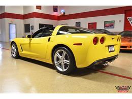Picture of '08 Corvette - Q2NK