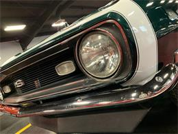Picture of '68 Camaro SS - Q2NO