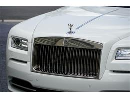 Picture of '16 Silver Wraith located in Miami Florida - $224,900.00 Offered by The Garage - Q2NQ