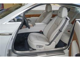 Picture of '16 Silver Wraith located in Florida - $224,900.00 - Q2NQ