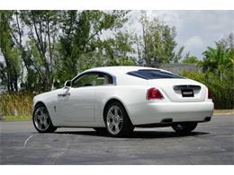 Picture of 2016 Silver Wraith - $224,900.00 - Q2NQ