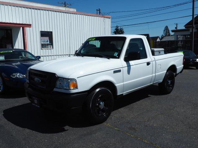 Picture of '07 Ranger - Q2NT