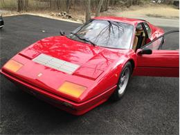 Picture of 1982 Ferrari 512 located in California Offered by Charles S Crail Automobiles - Q2NZ