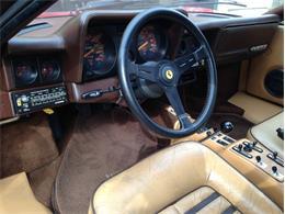 Picture of '82 Ferrari 512 located in Santa Barbara California - Q2NZ