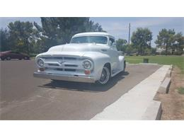 Picture of '53 F100 - Q2O4