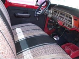 Picture of '71 Pickup - Q2OU
