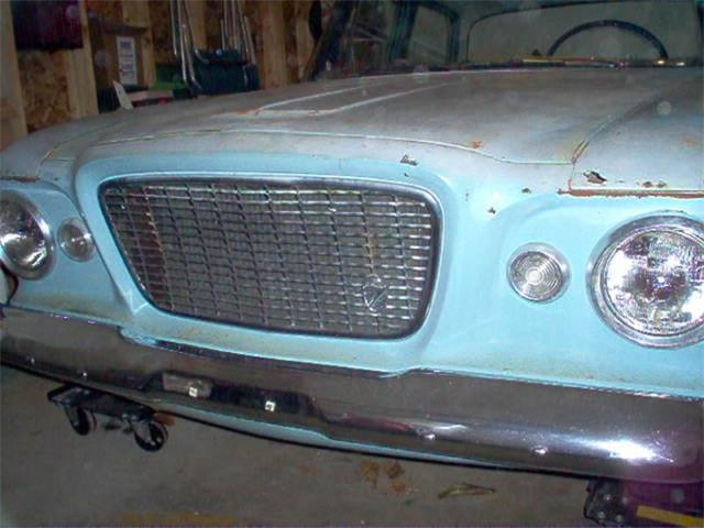 Picture of '61 Lark - PY5B