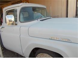 Picture of '57 F100 - Q2P6