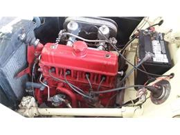 Picture of 1959 Volvo PV544 - $10,995.00 Offered by Classic Car Deals - Q2PL
