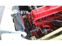 Picture of 1959 PV544 Offered by Classic Car Deals - Q2PL