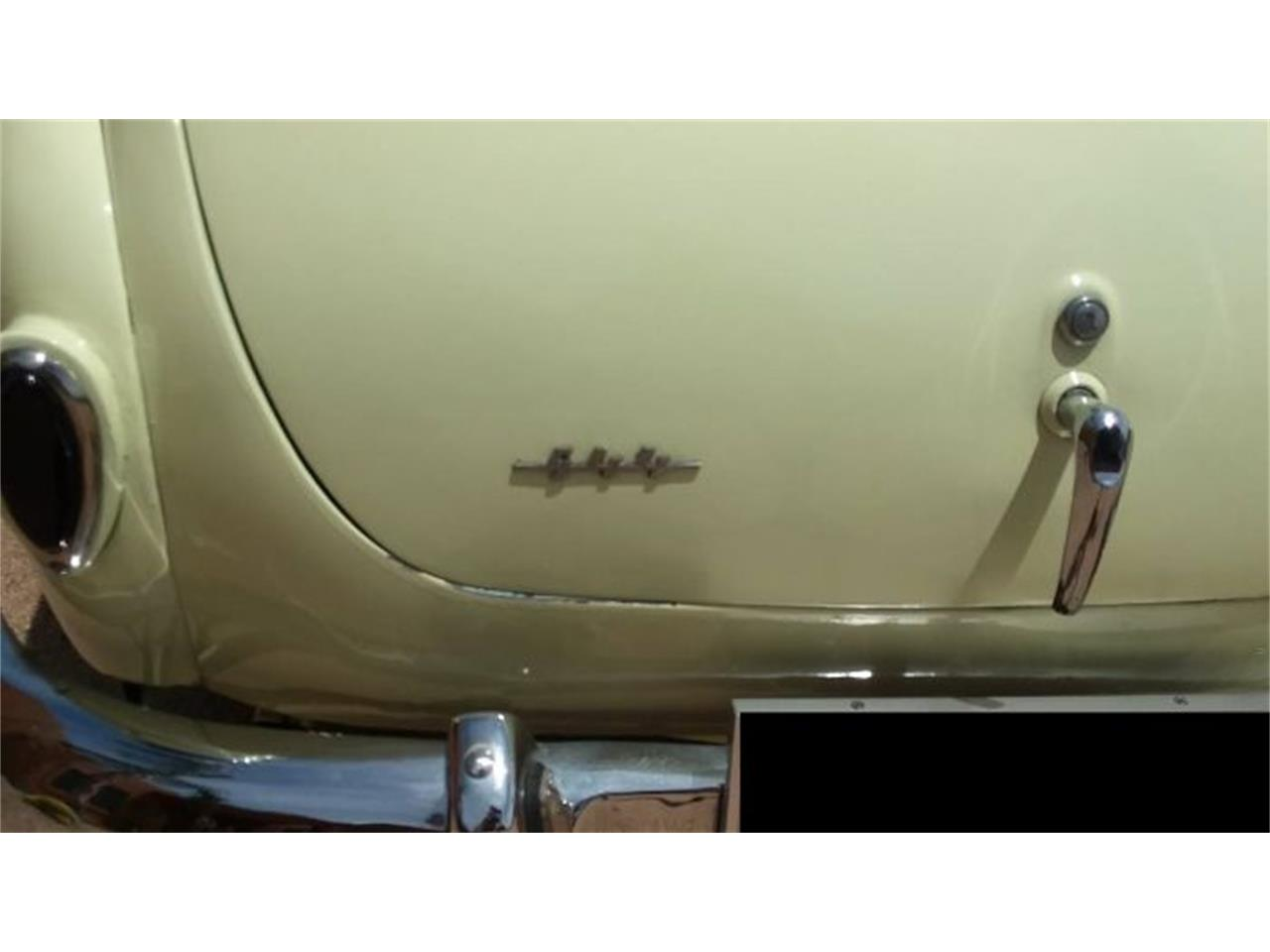 Large Picture of Classic 1959 Volvo PV544 - $10,995.00 Offered by Classic Car Deals - Q2PL
