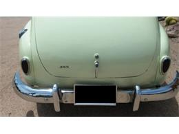 Picture of Classic '59 Volvo PV544 Offered by Classic Car Deals - Q2PL