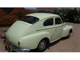 Picture of Classic 1959 PV544 - $10,995.00 - Q2PL