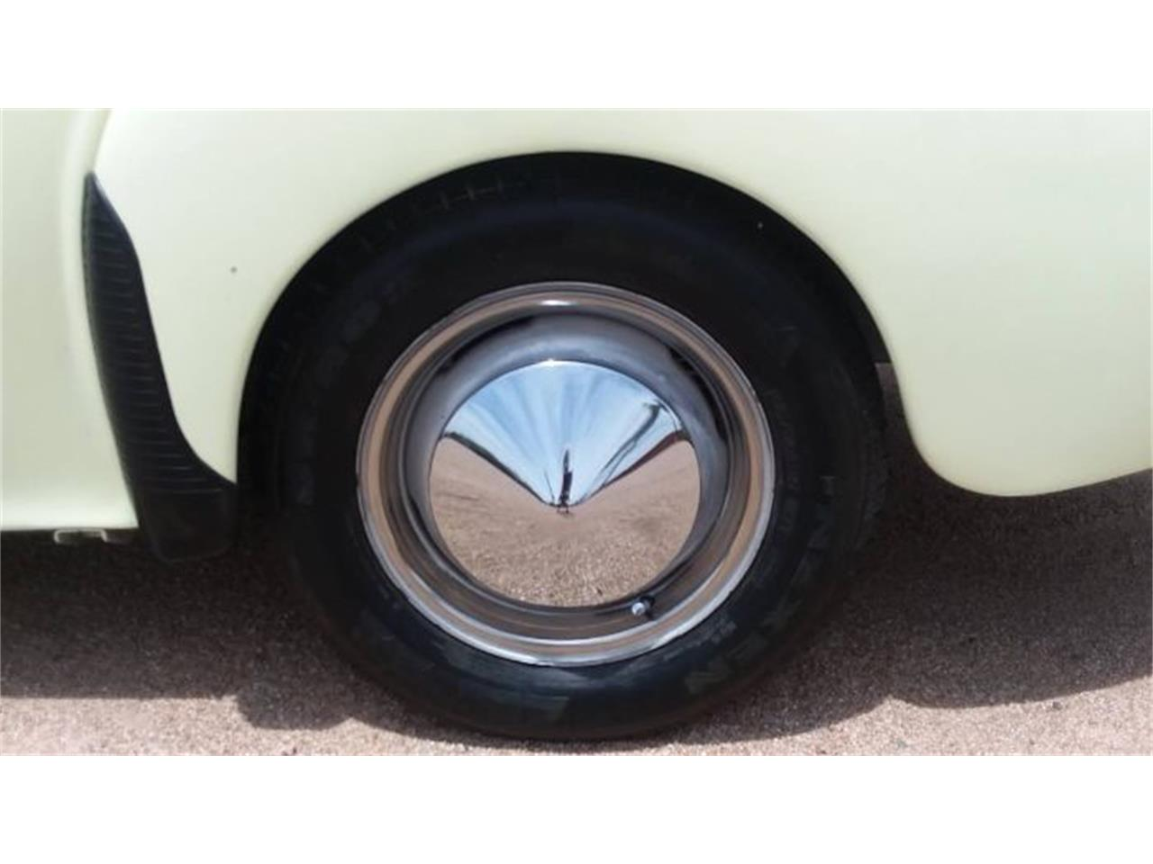 Large Picture of '59 Volvo PV544 located in Michigan - Q2PL
