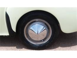 Picture of 1959 PV544 located in Michigan - Q2PL
