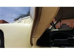 Picture of Classic 1959 Volvo PV544 Offered by Classic Car Deals - Q2PL