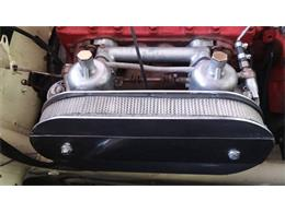 Picture of Classic 1959 PV544 Offered by Classic Car Deals - Q2PL