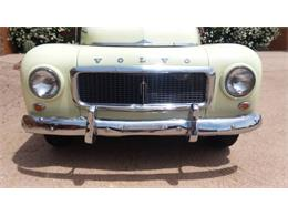 Picture of Classic 1959 PV544 located in Cadillac Michigan - $10,995.00 Offered by Classic Car Deals - Q2PL