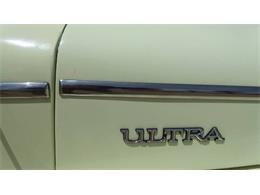 Picture of Classic '59 Volvo PV544 - $10,995.00 - Q2PL