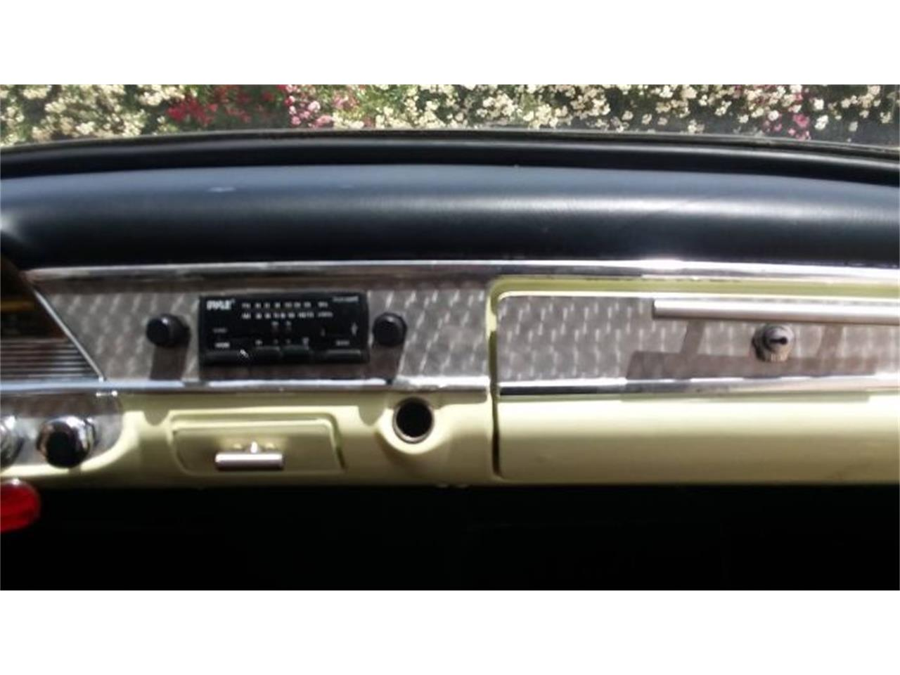 Large Picture of '59 PV544 - $10,995.00 Offered by Classic Car Deals - Q2PL