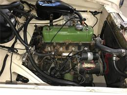 Picture of '59 Metropolitan - Q2PM