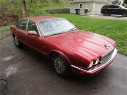 Picture of 1995 XJ6 - $1,000.00 - Q2PU