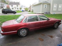 Picture of '95 XJ6 located in Connecticut - $1,000.00 - Q2PU