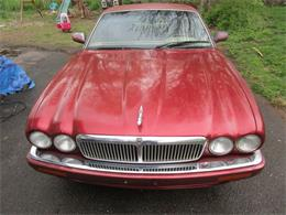 Picture of '95 Jaguar XJ6 located in New Britain Connecticut - $1,000.00 - Q2PU