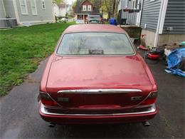 Picture of '95 Jaguar XJ6 Offered by Auto Archeologist - Q2PU