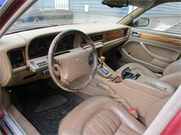 Picture of 1995 Jaguar XJ6 located in Connecticut - $1,000.00 - Q2PU
