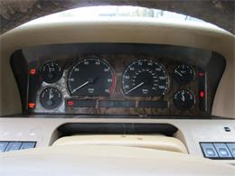 Picture of 1995 XJ6 located in Connecticut - $1,000.00 Offered by Auto Archeologist - Q2PU